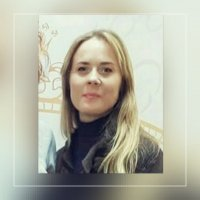 Тельнова Наталья Григорьевна